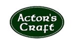 Actor's Craft