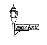 Avenue Arts