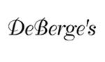 Deberge's
