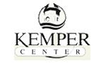 KemperCenter