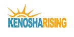 Kenosha Rising