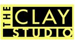 TheClayStudio