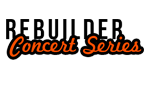 rebuilder-concerts